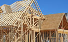 Bigstock-house-construction-956613
